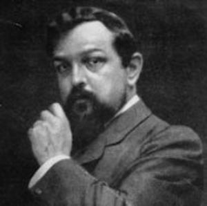 Claude Debussy - biografia