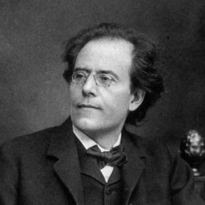 Gustav Mahler - biografia