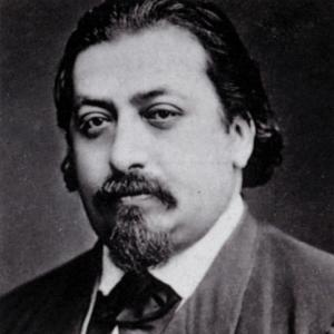 Henryk Wieniawski - biografia