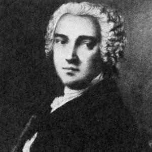 Johann Hasse - biografia