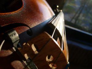 Muzyka poważna - klasycyzm