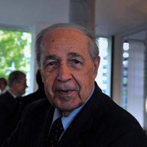 Pierre Boulez - biografia