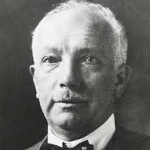 Richard Strauss - biografia