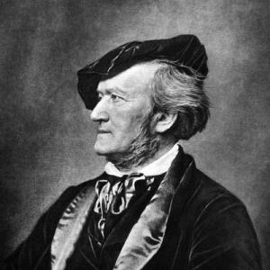 Ryszard Wagner - biografia