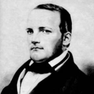 Stanisław Moniuszko - biografia