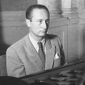 Władysław Szpilman - biografia