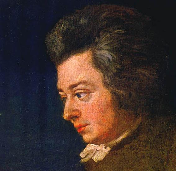 Słynni Kompozytorzy Muzyki Poważnej Twórcy Muzyki Poważnej Strona 4