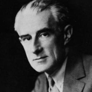 Maurice Ravel - biografia